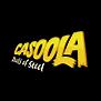 Casoola Casino Casino Bonus