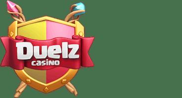 Online casino min deposit 5