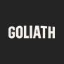 Goliath Casino Casino Bonus