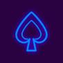 Lucky Vegas Casino Bonus