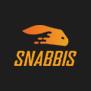 Snabbis Casino Bonus