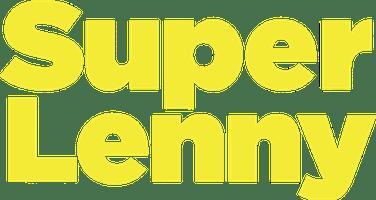 Superlenny Free Bet