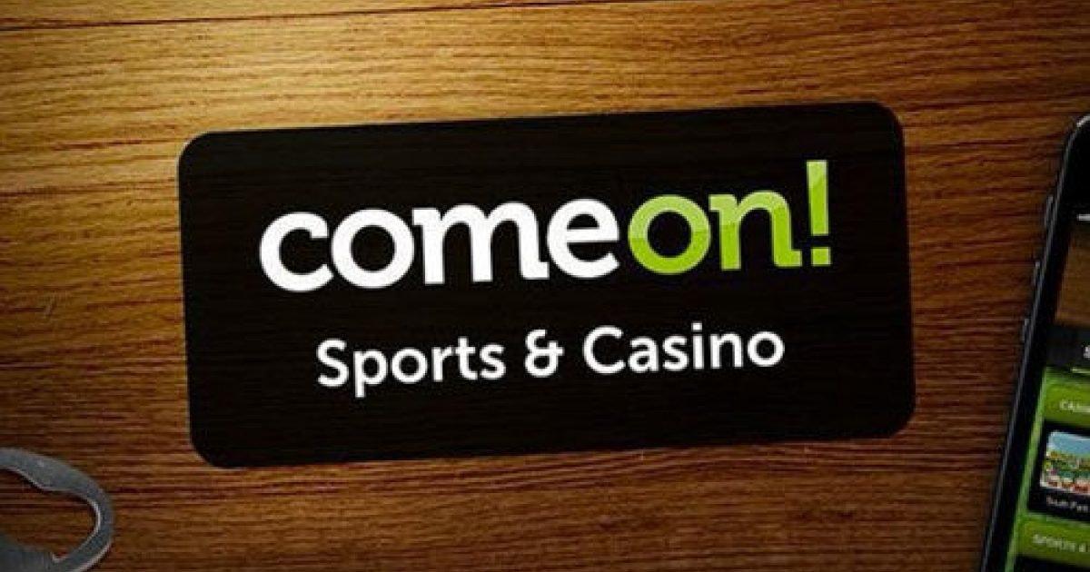 Comon Casino