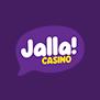 Jalla Casino Casino Bonus
